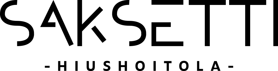 Hiushoitola Saksetti