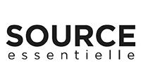 Source Essentielle